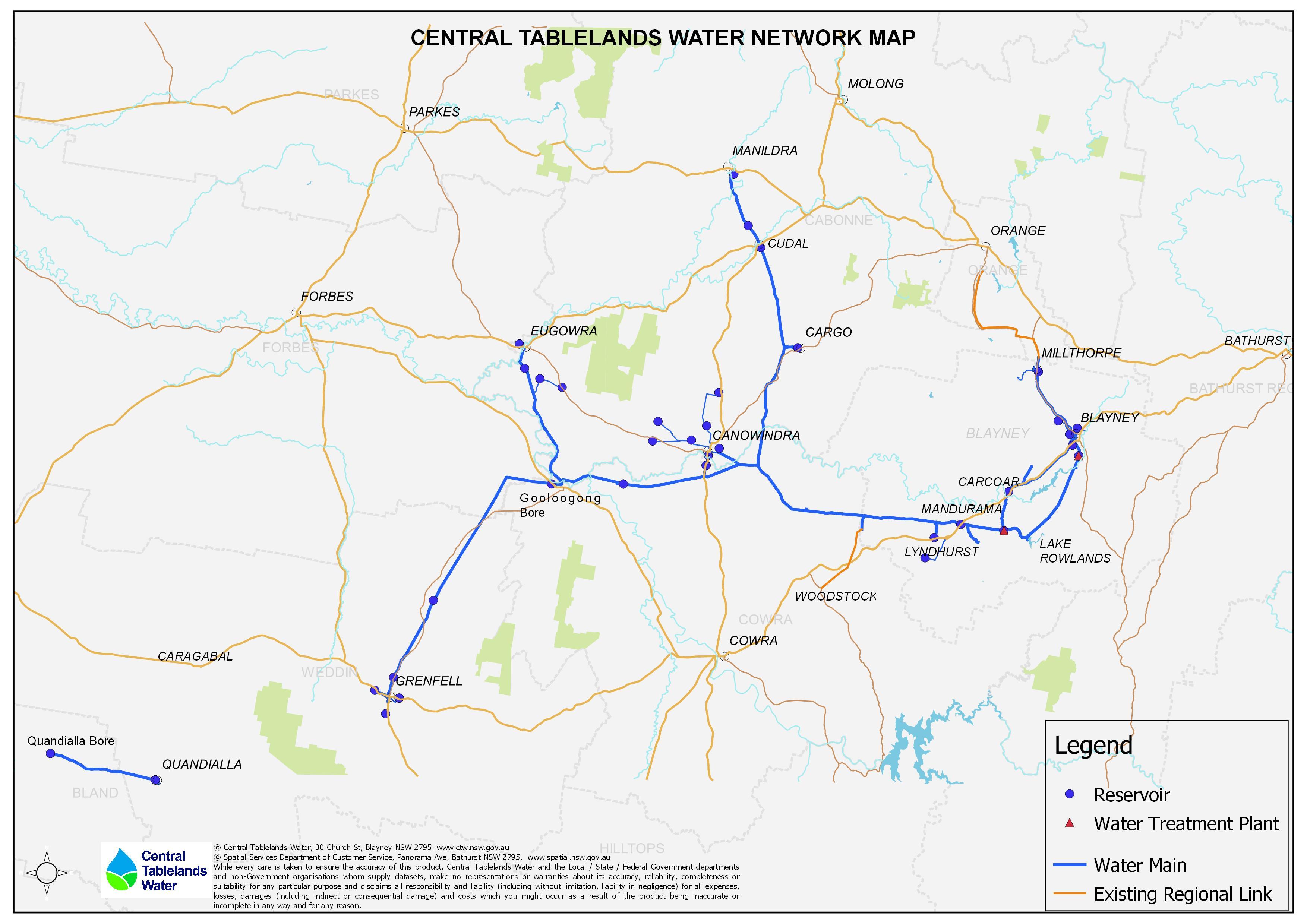 CTW_system linkage3